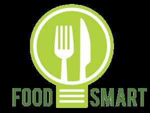 foodsmart-logo
