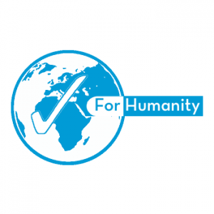for-humanity