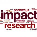 impact wordle 3