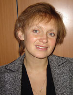 telukinaMV