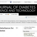 Barnard Diabetes 2016