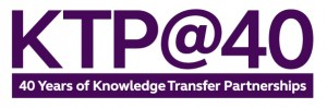 KTP@40-block-logo