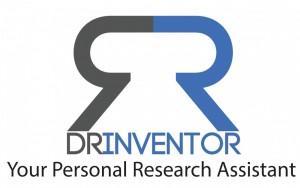Dr I logo