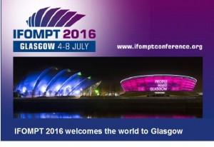 ifmopt-2016