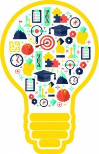 7735 RKEO Student Bank Ident_Bulb Graphics V3.0