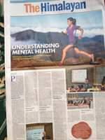 Himalayan Times 14 Aug 2016