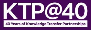 KTP@40-block-logo-white