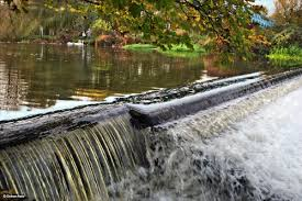 river connectivity