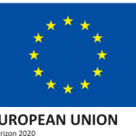 European Union - Horizon 2020