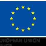 European Union - Horizon 2020