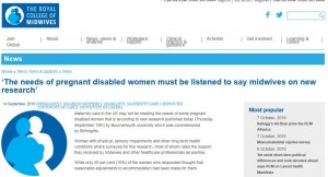 rcm-disability