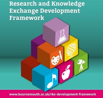 dev_framework