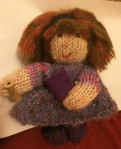 knittedme