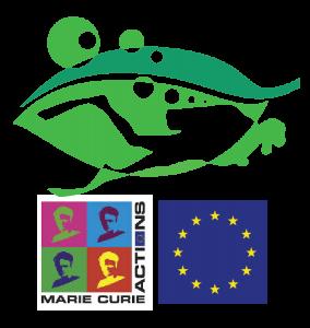 www.greenbubbles.eu