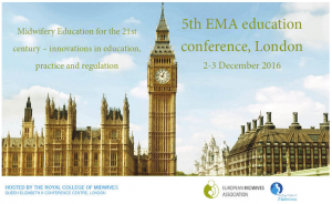 ema-conference-flyer