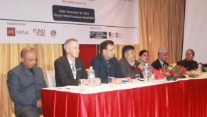 mps-nepal-dais