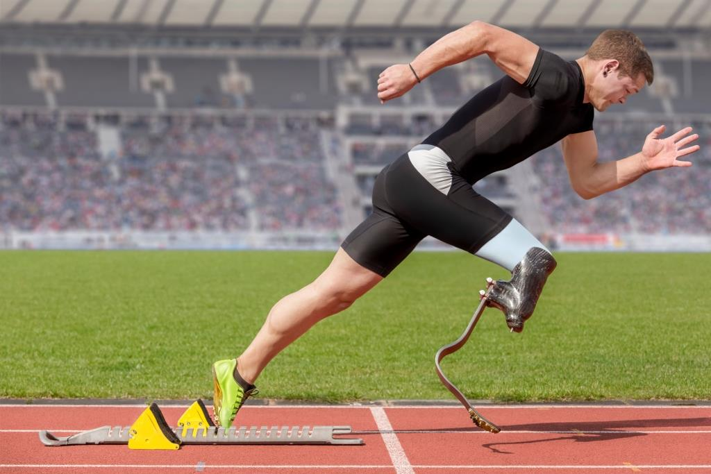 the three main categories of athletes Competitors in track and field events are divided into four main groups of classifications: t11-13: athletes in these classifications have varying levels of visual impairment.