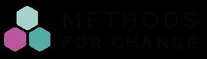MFC-long-logo-revision-colour-01