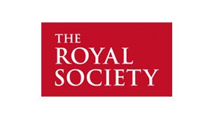 network-logo-royal-society