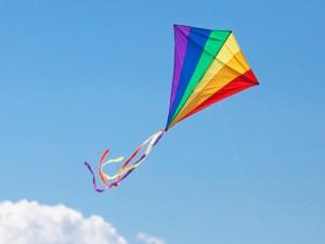 kite-0