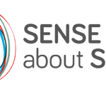 sense about science logo