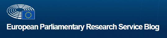 European Parliamentary Research Service Blog