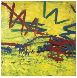 Frank-Auerbach-Primrose-Hill-Summer-1968-1011x1024