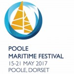 BU Research Blog | Poole Marine Hub Focus Group