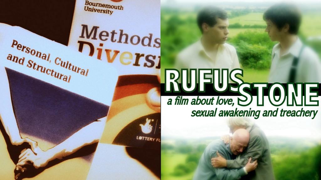 Bu Research Blog Ref Bournemouth University