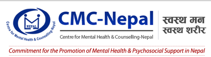 BU Research Blog   Mental Health and Wellbeing   Bournemouth