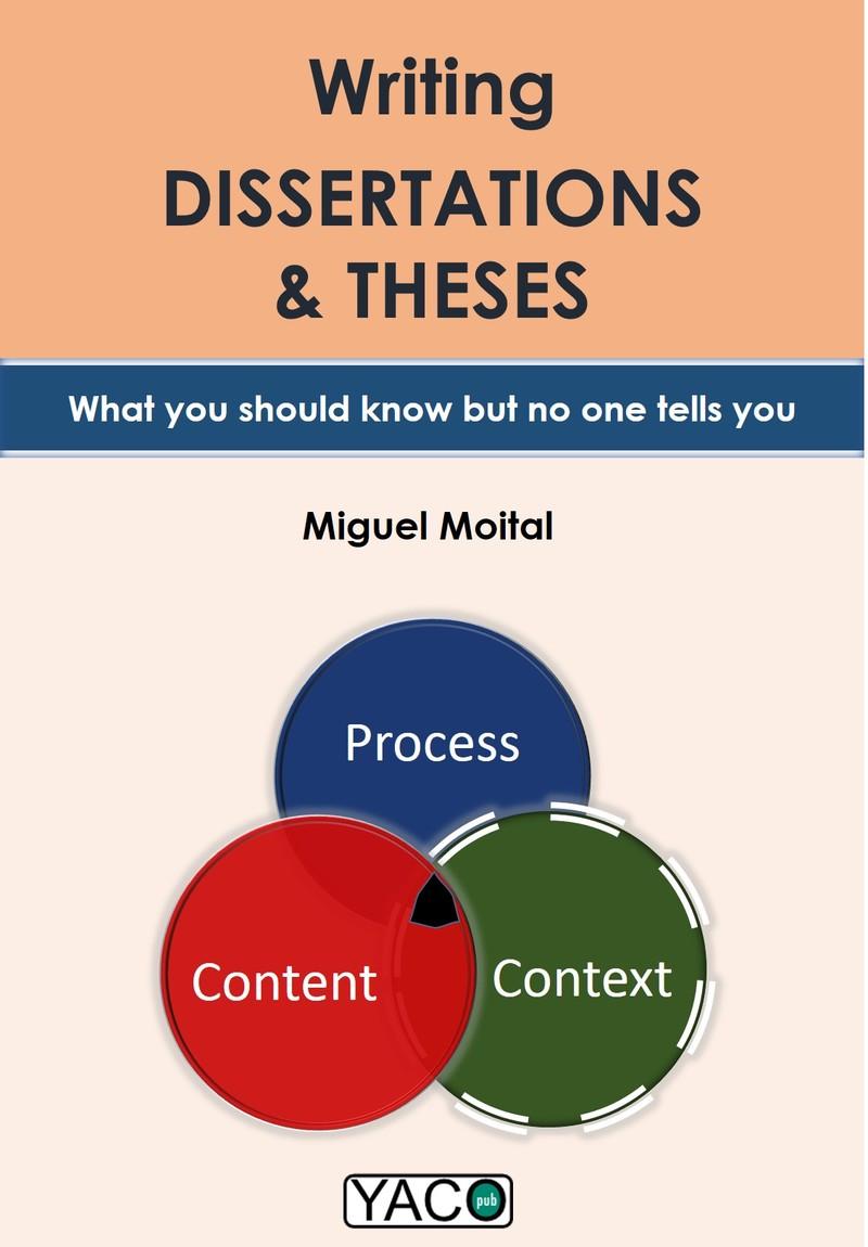 Bu library dissertation