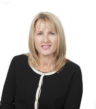 Prof Jane Murphy